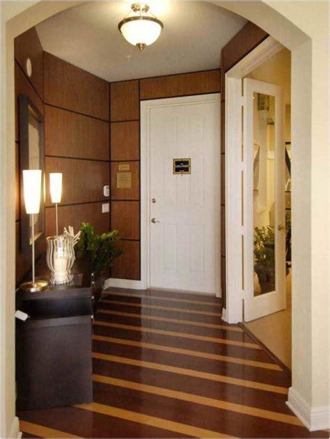 stunning small narrow foyer ideas  small foyer
