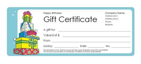 generic certificate template choice image templates