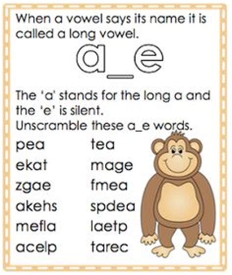 is ay a scrabble word 1000 images about word work spelling on vowel