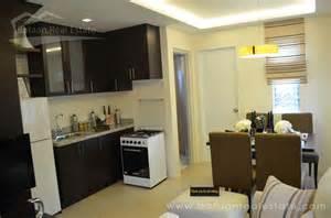 camella bataan bataan real estate house and lot for