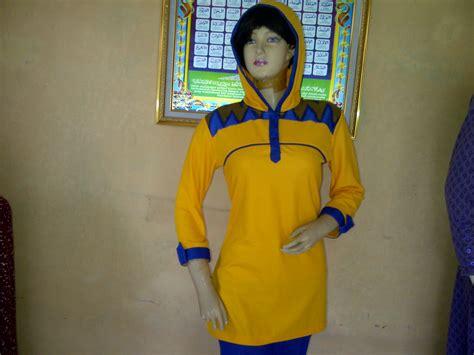 Trening Unclewest gambar produsen kaos seragam pakaian olahraga grosir lis 3
