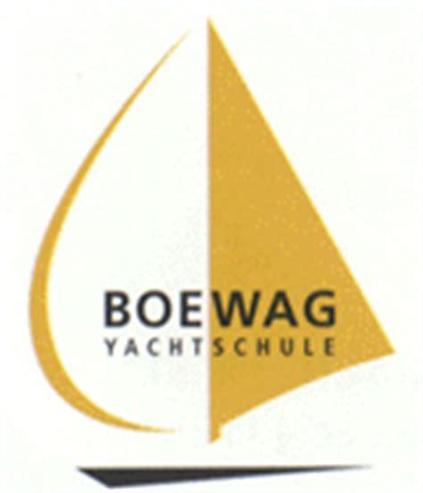 pension schupp augsburg branchenportal 24 thalwiler taxi zahnheilkunde
