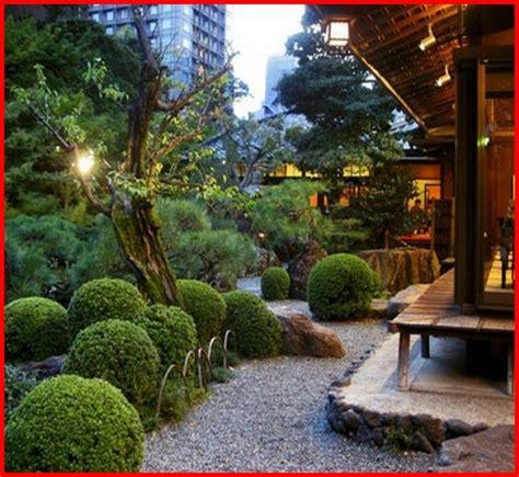 best vegetable garden best vegetable garden designs home designs home