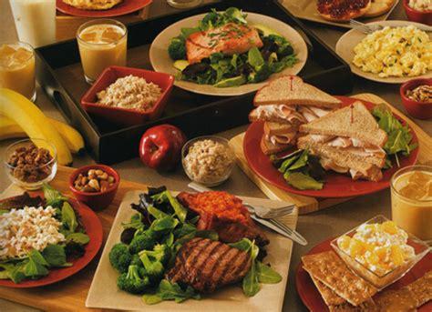 alimentos  aumentar tu  muscular total fitness