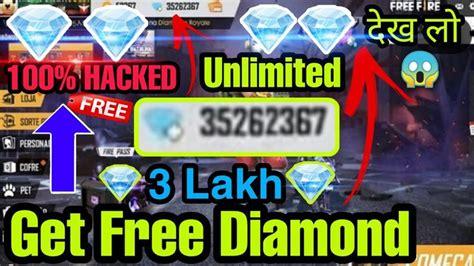 unlimited diamond   diamonds   fire