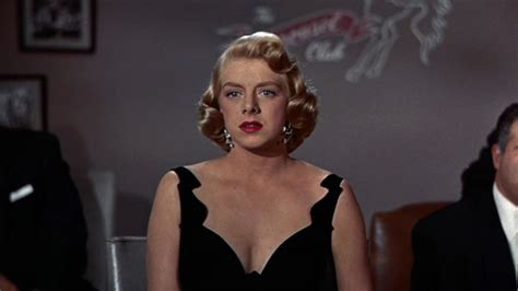 rosemary clooney songs from white christmas rosemary clooney quot white christmas quot 1954 quot white