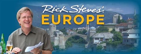 travel as a political act rick steves books rick steves books the only way to travel europe
