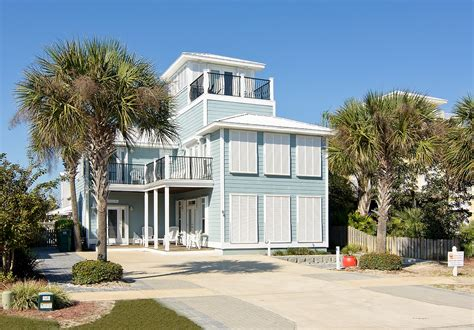 house destin florida sterling stay destin fl kiley resorts