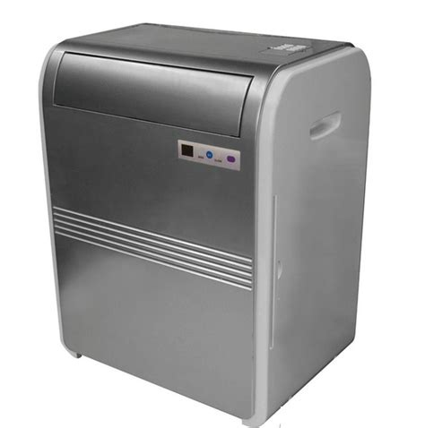 commercial cool room air conditioner cpn12xc9 haier portable air conditioner deals on 1001 blocks