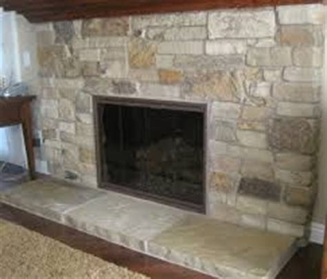 slab fireplace hearth 1000 ideas about fireplace hearth on