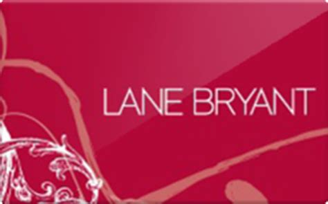 Lane Bryant Gift Card Balance Check - lane bryant gift card number lamoureph blog