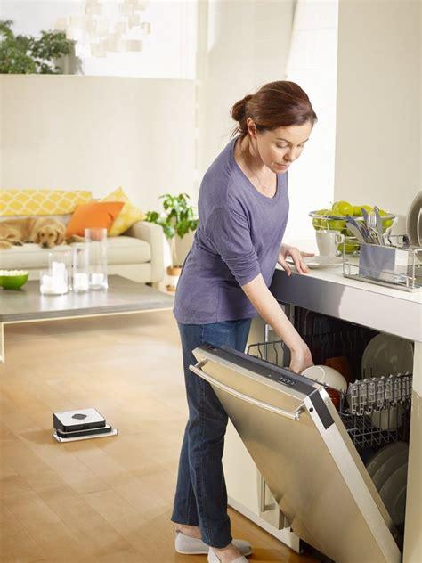 aspirateur laveur comparatif 6200 les meilleurs robots aspirateurs et laveurs comparatif