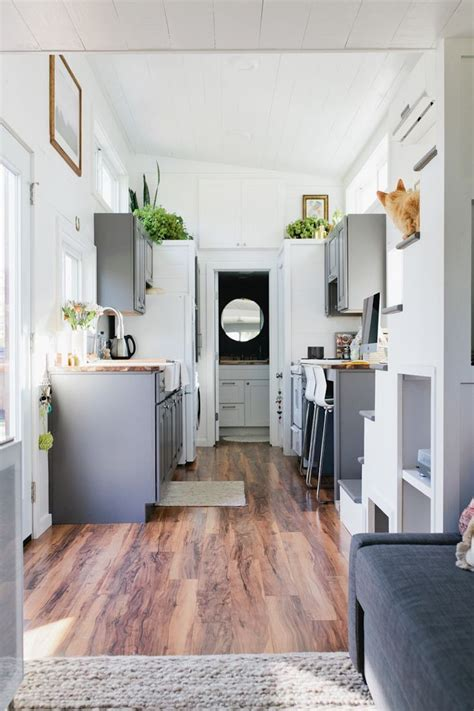 tiny house design pinterest 25 best ideas about small house swoon on pinterest tiny
