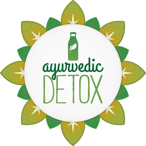 Ayurvedic Cure Detox by Ayurvedic Detox