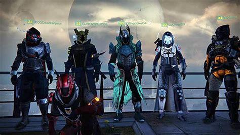 Forged Destiny Shadows Of Shadows 翻訳版 unite the clans shadow forged council destiny