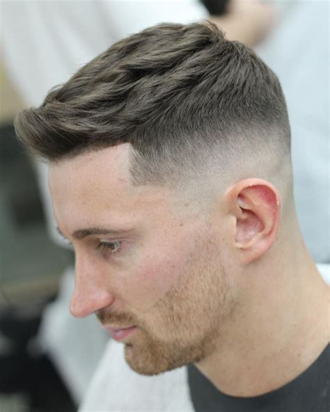 best mens menshairstyletrends gt the best s haircuts and