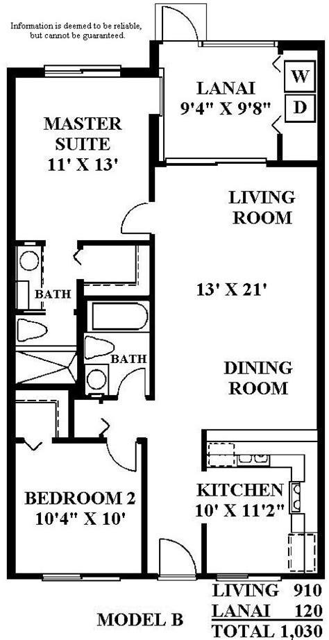 cross floor plan cross creek floor plans