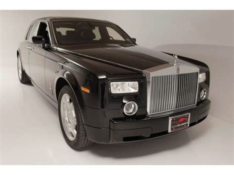 Rolls Royce Gas Mileage Sell Used Low Great Condition In For Us 158 900 00