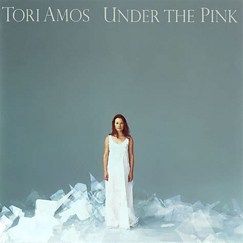 Amos Nyc Album Release by Amos The Pink Cd Album At Discogs