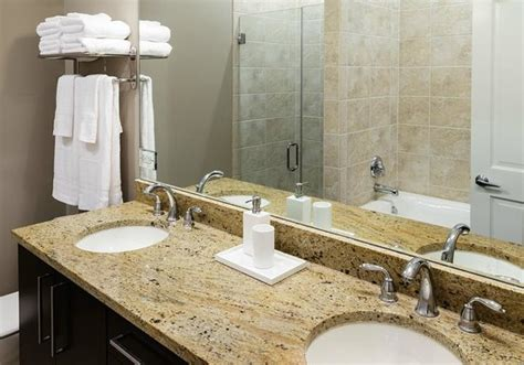Wrigley Field Bathroom by Bathroom With Glass Walk In Shower And Bathtub Picture