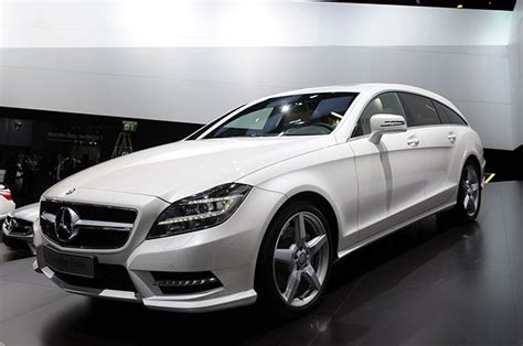 white remains world s most popular car paint color copper and bronze rising
