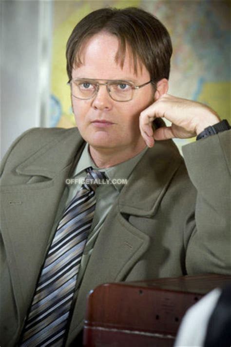 Dwight Office by The Office Images Dwight Wallpaper And Background Photos