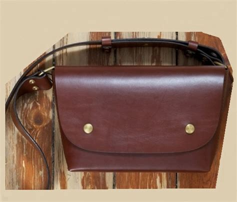 free download pattern of leather bag leather bag pattern leather pattern leather template bag