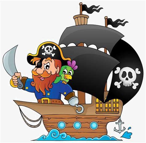 imagenes de barcos en caricatura caricatura pirata barco pirata cartoon pirata barco pirata
