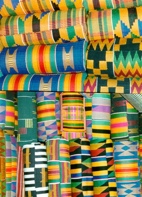 kente pattern meaning power pride and kente cloth
