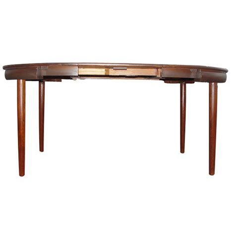 nesting dining room table dining table dining table nesting chairs