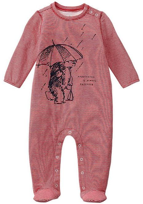 Baby Gap Sleepsuit adorable paddington onesie http rstyle me 1nsrp baby showers and gift ideas