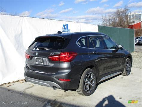 black bmw x1 bmw x1 black 2017 2018 best cars reviews
