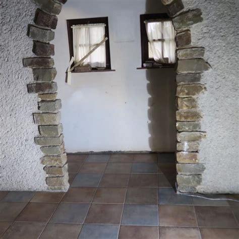 keuken schoonmaken keuken tegels schoonmaken beste ideen over huis en interieur