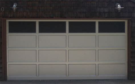 Garage Door Concord Ca Garage Doors Concord Ca Home Desain 2018