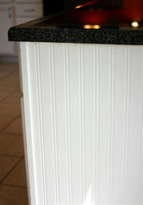 how to upgrade kitchen cabinets on a budget upgrade kitchen cabinets on a budget