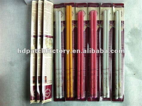 Ear Candle Indian Plastikperbox Isi 50 high quality ear wax candles walgreens buy ear wax