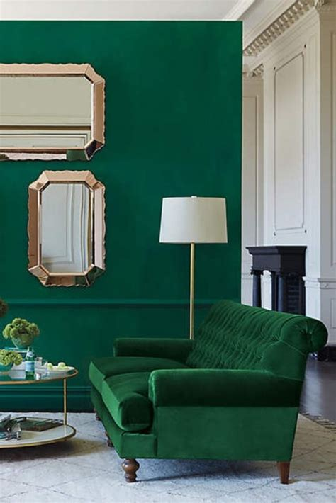 trendy colors design decoration trendy color schemes to increase the creativity room