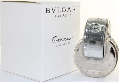 Parfum Bvlgari Omnia Indian Garnet free sle bvlgari omnia indian garnet fragrance 2016