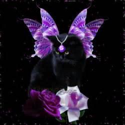 imagenes de rosas q brillan el taller de la brujamar solo flores violetas y lilas