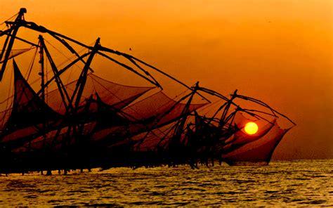boat cruise kochi delightful cruise in kochi india srilanka tourism