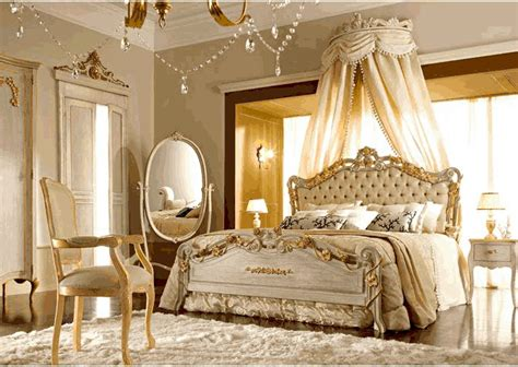 cream french bedroom furniture french country white headboards bedroom furniture home