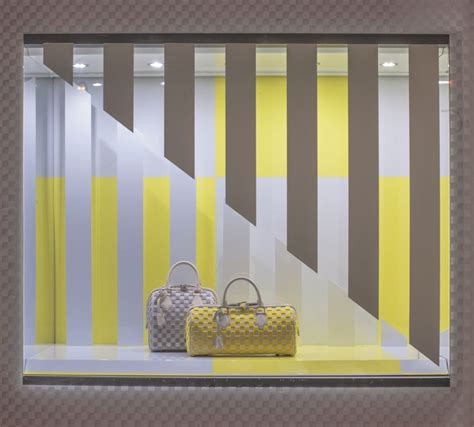 Different Shapes Of Windows Inspiration Shapes Window Visual Merchandising Search Visual Merchandising Inspiration