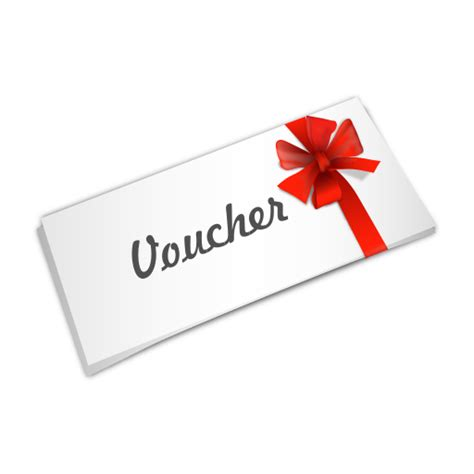 printable vouchers for days out in uk christmas gift vouchers paul holland angling