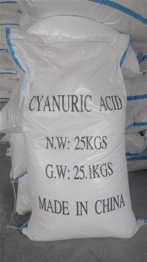 liquid chlorine for pools cyanuric acid 2016 chlorine without cyanuric acid buy chlorine without