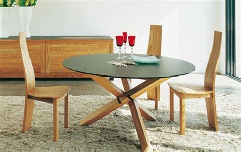 Impressionnant Salle De Bain Deco Bois #4: Table-tripode-en-bois-massif-(Seltz)-201201241155375l.jpg