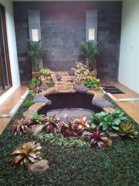 Jual Lu Hias Murah Bandung tukang taman profesional jual tanaman hias murah jasa