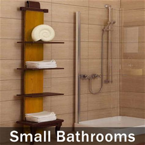 small bathroom ideas 2014 small bathroom ideas for 2014