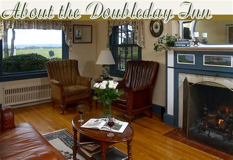 bed and breakfast gettysburg gettysburg pa bed breakfast about the doubleday inn