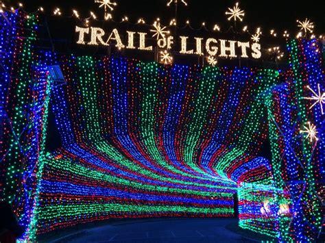 lights festival austin 2017 mars austin austin texas