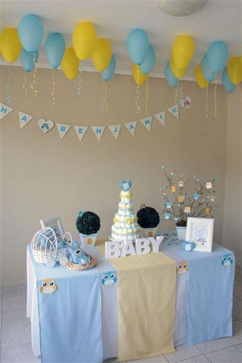 Baby Shower Safari Cake by Ch 225 De Fraldas Simples E Barato Ideias De Decora 231 227 O